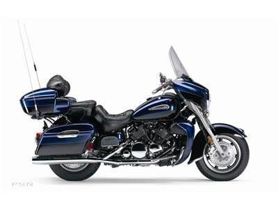 2007 Yamaha Royal Star Venture Touring Motorcycles Las Vegas, NV