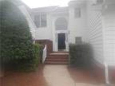 Charlotte Property
