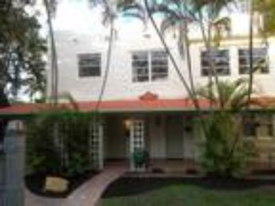 Homes for Rent by owner in Fort Lauderdale, FL
