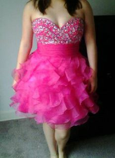 BEAUTIFUL FORMAL PARTY DRESSES