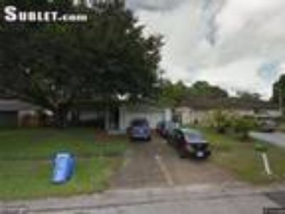 Three BR 2.5 BA In Hillsborough FL 33624