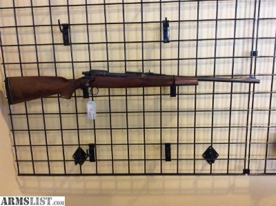 For Sale: Winchester 1917 Enfield