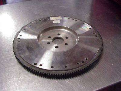 Sell CENTERFORCE CFT-700320 SFI FLYWHEEL 5.0 FORD 157 TOOTH 50 OZ FOX BODY MUSTANG motorcycle in Las Vegas, Nevada, United States