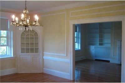 Worcester, Great Location, 3 bedroom Apartment. Parking Available!