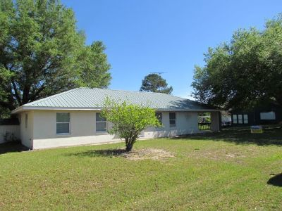 For Rent By Owner In Ocklawaha