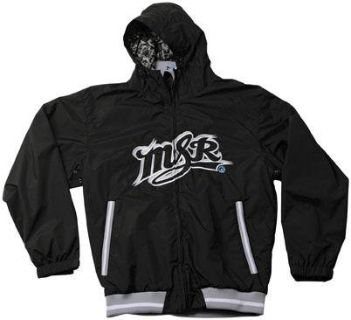 Buy MSR Rebound Mens Casual Lifestyle Jacket Size Large Lrg Lg L motorcycle in Ashton, Illinois, US, for US $71.96