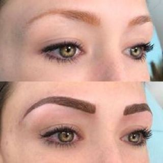 Best Microblading Service in Henderson NV