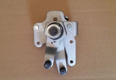 Purchase Ford 1965-1968 Mustang 3 Speed Shifter Control Box USED Rebuilt Works Great motorcycle in Silver Spring, Maryland, United States, for US $150.00