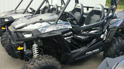 2018 Polaris RZR S 900 EPS Sport-Utility Utility Vehicles Hermitage, PA