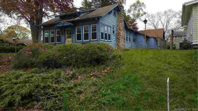 52 Broadway Westbrook Three BR, Great Opportunity
