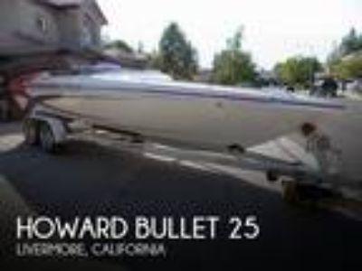 Howard - 25
