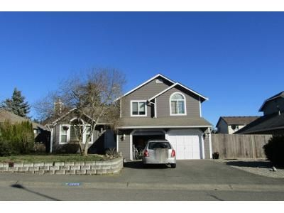 3 Bed 2 Bath Preforeclosure Property in Maple Valley, WA 98038 - 231st Pl SE