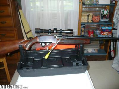 For Sale: Winchester Model 1200