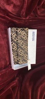 Kenneth Cole Reaction Clutch - new, unused