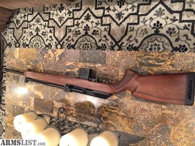 For Sale: Russian VEPR for sale