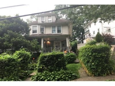 Preforeclosure Property in New Rochelle, NY 10801 - Rockland Pl