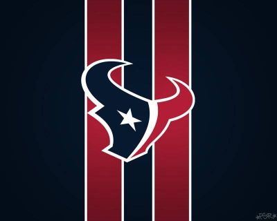 "Texans ""BLUE & ORANGE"" Parking Passes vs NY Giants - Sun, Sept. 23!"