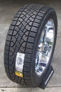 Buy 4. New 325 45 24 Pirelli Scorpion ATR Tires 325/45/24 R24 24'' Hummer H2 motorcycle in Rancho Cucamonga, California, United States, for US $1,499.00