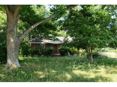 Preforeclosure Property in Warner Robins, GA 31093 - N Houston Lake Blvd