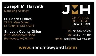 AFFORDABLE and EXPERIENCED CRIMINAL/TRAFFIC ATTORNEY