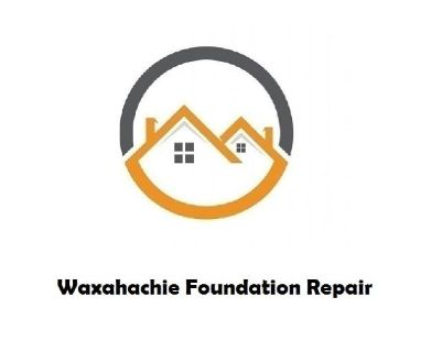 Waxahachie Foundation Repair