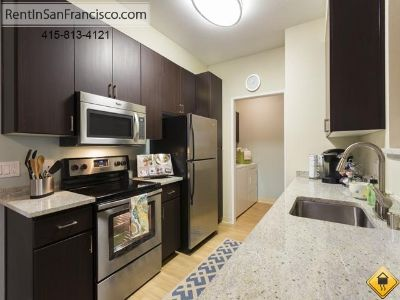 Apartment for Rent in Campbell, California, Ref# 2439781