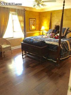 $750 1 single-family home in Medina County