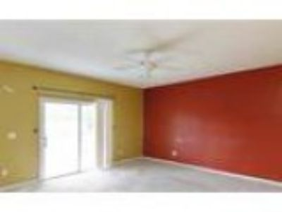 Foreclosure Commercial for sale in Jacksonville FL