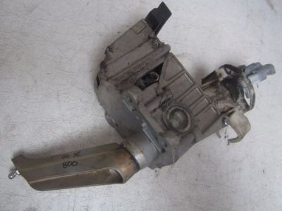 Sell 11H16 Yamaha XL 800 2000 Steering Column F0D-61400-02-00 motorcycle in Antioch, Tennessee, United States, for US $99.49