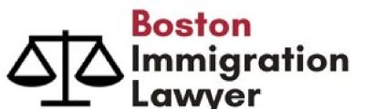 Boston Immigration Lawyer