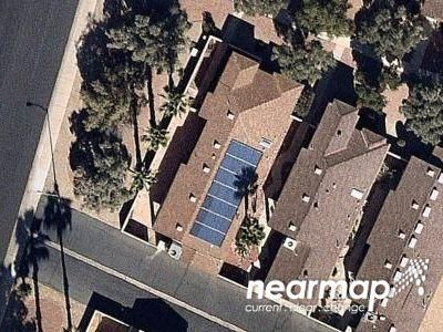 Foreclosure Property in Sun City West, AZ 85375 - N Greenview Dr