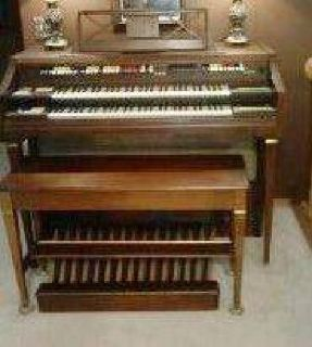 $40 Wurltizer 4500 organ 40 or best offer EXCELLENT (Sioux Falls)