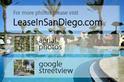 House for Rent in Twentynine Palms, California, Ref# 2441393