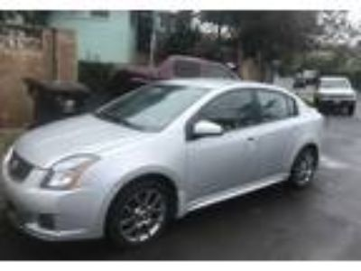 2012 Nissan Sentra Sedan in Lahaina, HI