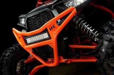 Buy Polaris Razor XP RZR1000, Polaris Razor RZR 2015 900 motorcycle in Marion, Ohio, United States, for US $499.00