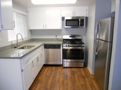 2 bedroom in Mountain View