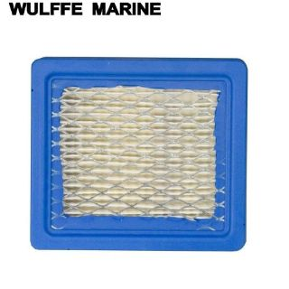 Find Air Box Filter Mercury DFI 115,135,150,175,200,225 V6 Optimax 18-7997 35-853333T motorcycle in Mentor, Ohio, United States, for US $13.09