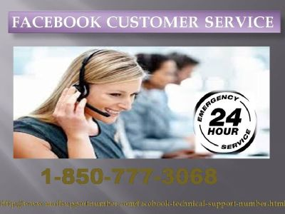 Can I depart A Group On   FB   ? Supplement Facebook Customer Service 1-850-777-3086
