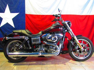 $10,991, 2014 Harley-Davidson FXDL
