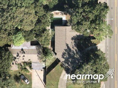 2 Bed 1.5 Bath Foreclosure Property in Sarasota, FL 34232 - Mcintosh Rd