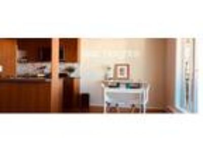 1920 Pacific Ave - One BR! 2 WEEK RENT FREE!|BEAUTIFUL! PRIVATE BALCONY-V...