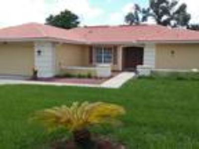Homes for Sale by owner in Spring Hill, FL