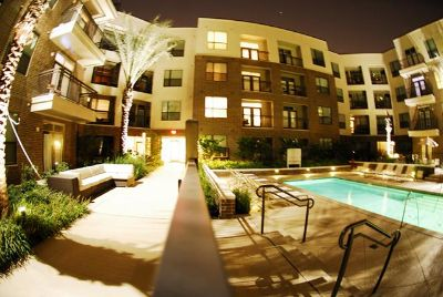 $80, 1br, Luxurious Furnished Apartment greenway plaza area