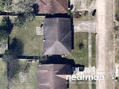 3 Bed 2.0 Bath Preforeclosure Property in Humble, TX 77396 - Swanmore Dr