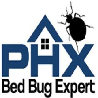 Phoenix Bed Bug Expert