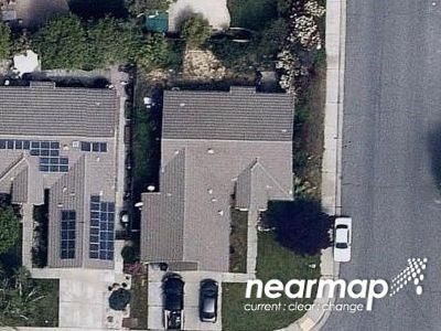 3 Bed 2.0 Bath Preforeclosure Property in Lincoln, CA 95648 - Floradale Way