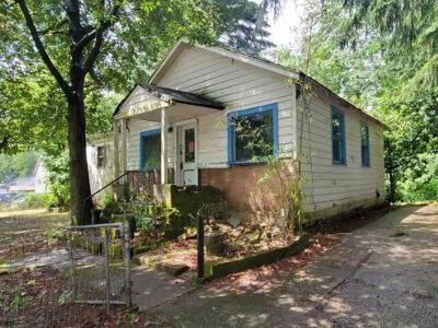 2 Bed 1 Bath Foreclosure Property in Vancouver, WA 98663 - NE 59th St