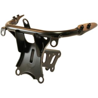 Find Upper Fairing Stay Bracket For 00-01 Yamaha YZFR1 YZF R1 2000-2001 New motorcycle in Jacksonville, Florida, US, for US $46.95