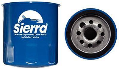 Buy Sierra 237801 FILTER-OIL WESTERBEKE# 35595 motorcycle in Stuart, Florida, US, for US $23.44