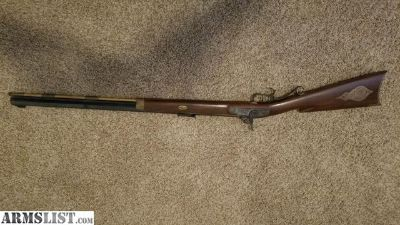 For Sale: Thompson Center 45